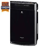Очиститель воздуха Panasonic F-VXR50R-K, фото 1