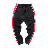 Спортивные брюки на мальчика Акцент AKL