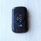 """Професійний Велокомп""""ютер Garmin EDGE 830 MTB Bundle з пультом, фото 9"""