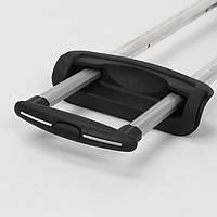 Ручка выдвижная внутренняя М53 (46см), фото 1