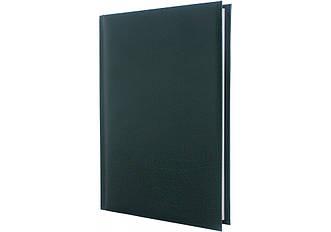Щоденник недатований, SAHARA, зелений, А5 лінія