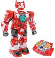 Интерактивный робот LimoToy 9550 Линк на радиоуправлении