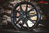 Колесный диск Brock B40 19x9 ET21, фото 3