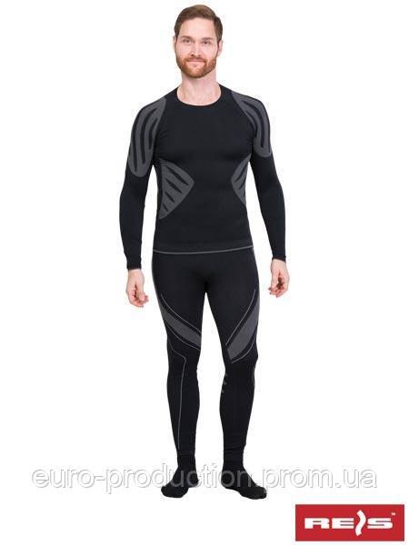 Термоактивное белье US-WARM 2XL-3XL