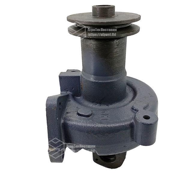 7511-1307010 Насос водяной ЯМЗ 7511