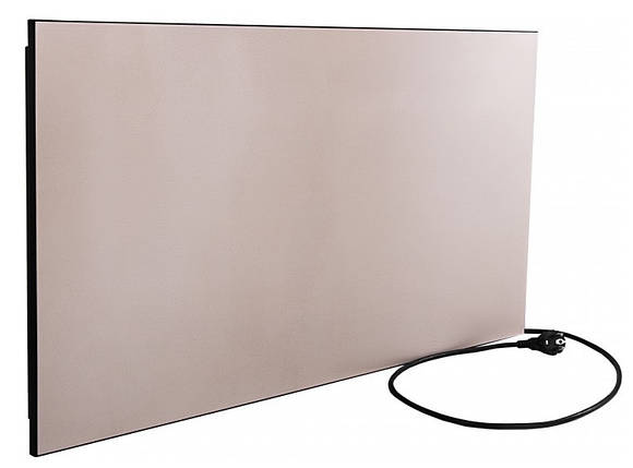 Керамическая панель КАМ-ИН 700 Вт Easy Heat, фото 2