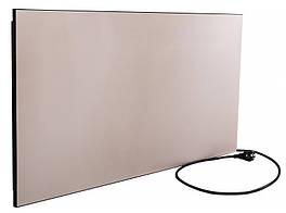 Керамическая панель КАМ-ИН 700 Вт с ТР Easy Heat
