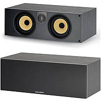 Bowers & Wilkins HTM62 S2 Оригинал