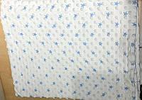 Покрывало одеяло детское фирмы MODERONA