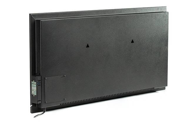 Керамическая панель КАМ-ИН 700 Вт с ТР Eco Heat, фото 2