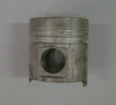 Поршень двигателя ZN490BT