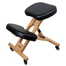 Ортопедический стул US MEDICA Zero Mini, фото 2