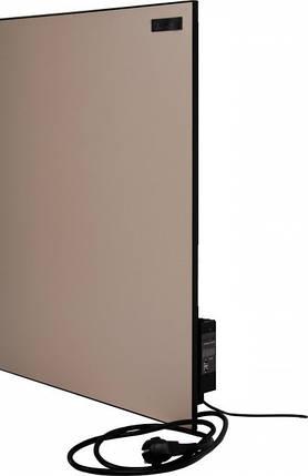 Керамическая панель КАМ-ИН 950 с ТР Вт Easy Heat, фото 2