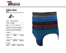 Чоловічі плавки стрейчеві «INDENA» Арт.90055, фото 2