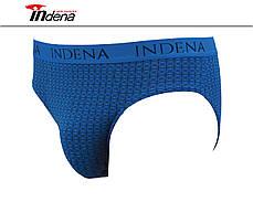 Мужские плавки стрейчевые «INDENA» Арт.90055, фото 2