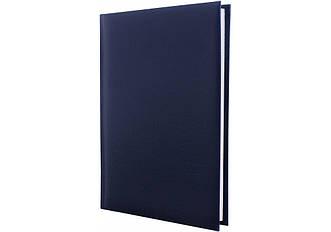 Щоденник недатований, SAHARA, синій, А5 лінія