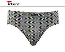 Чоловічі плавки стрейчеві «INDENA» Арт.90057, фото 2
