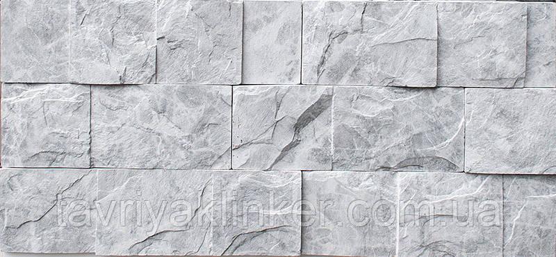 Фасадний камінь Aspen
