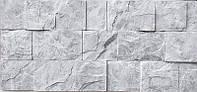 Фасадный камень  Aspen, фото 1