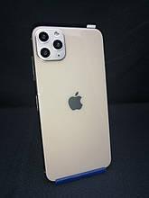 Корейская копия iPhone 11 Pro 256GB 8 ЯДЕР Белый