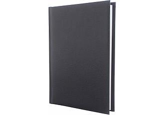 Щоденник недатований, SAHARA, сірий, А5 лінія
