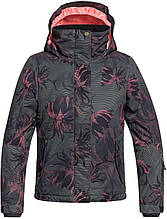 Женская подростковая  куртка Roxy Jetty Girl размер - 16y L