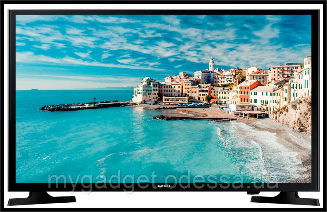 "Телевизор Samsung 28"" FullHD | T2"