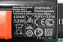 Аккумулятор для шуруповёрта Metabo PowerMax 10.8V 2A, фото 3