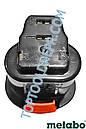 Аккумулятор для шуруповёрта Metabo PowerMax 10.8V 2A, фото 6