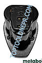 Аккумулятор для шуруповёрта Metabo PowerMax 10.8V 2A, фото 7