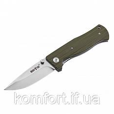 Нож складной GRAND WAY Z-7