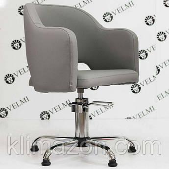 Перукарське крісло CELINE