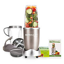Блендер NUTRiBULLET 900watt