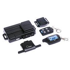 Двухсторонняя автосигнализация Sigma SM-500 Pro, фото 3