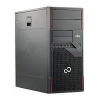 Компьютер Fujitsu P910 SFF i5-3470/4 gb DDR3/250 gb HDD