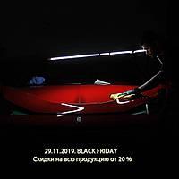 29.11.2019. BLACK FRIDAY Скидки на всю продукцию от 20 процентов