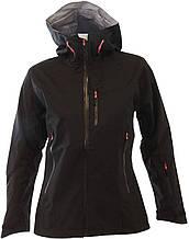 Жіноча куртка Twentyfour Vail чорна | розмір - Xs 34