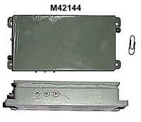 Модуль М42144