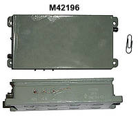 Модуль М42196