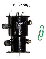 Модуль МГ25Б4Д