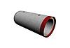 Канализационная и дождеприемная труба для микротоннелирования ТC 120.30-4М