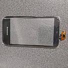 Lenovo s850 дисплей модуль дисплея сенсор тачскрин, фото 3