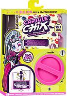 Capsule Chix MO 59203 Игровой набор Капсул Чикс с куклой Ram Rock, фото 1