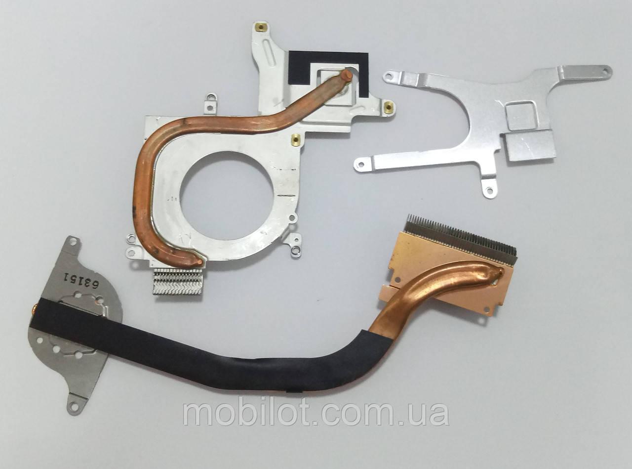 Система охлаждения Sony PCG-6L6P (NZ-10926)