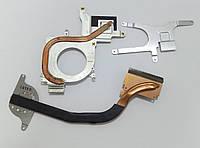 Система охлаждения Sony PCG-6L6P (NZ-10926), фото 1