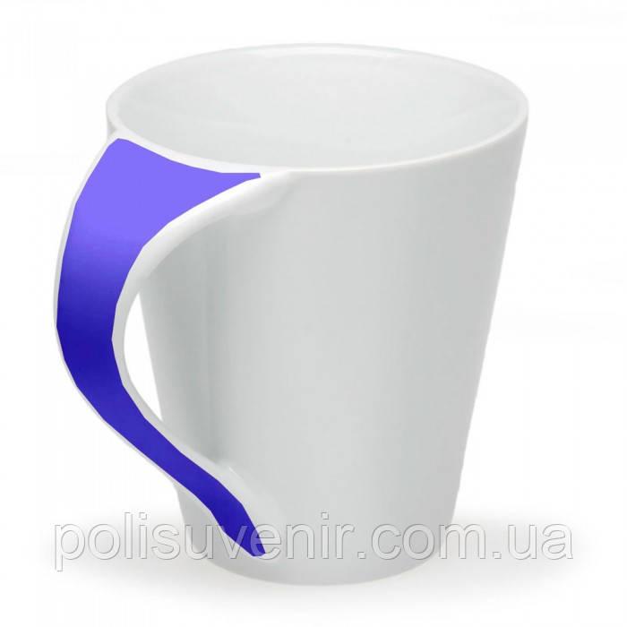 Чашка Сімона 300 мл