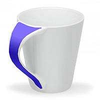Чашка Сімона 300 мл, фото 1