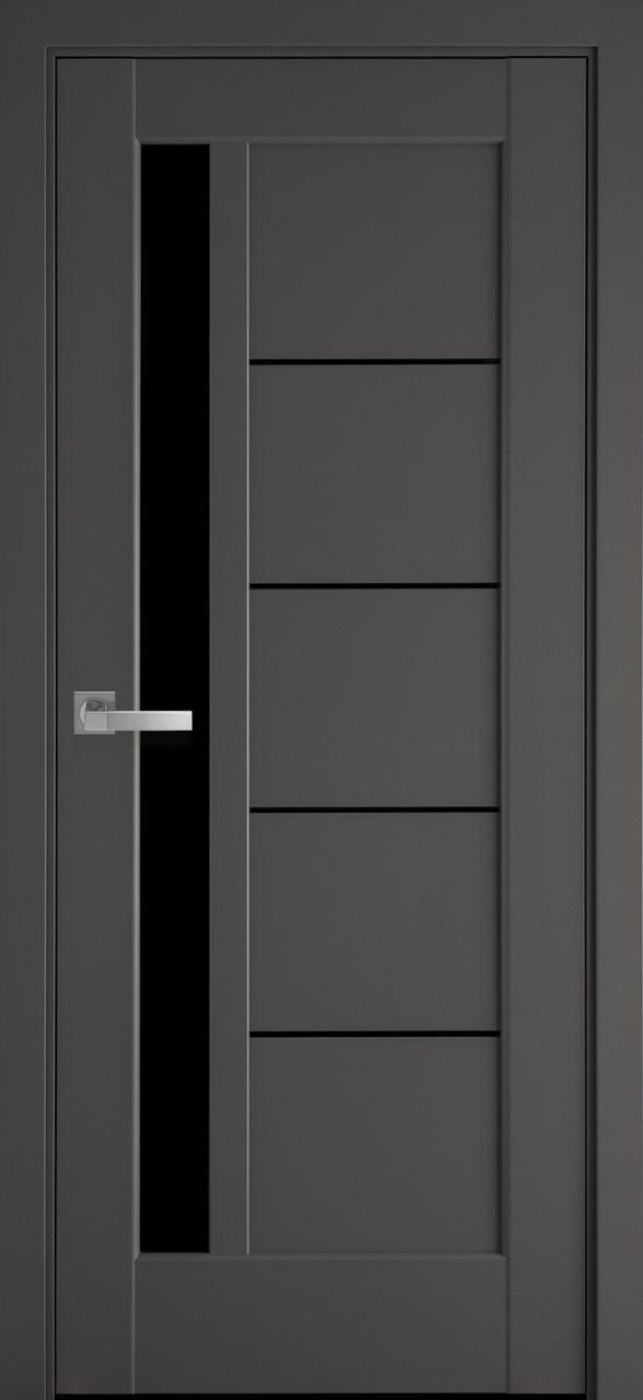 Дверь межкомнатная Новый Стиль Грета