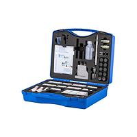 Комбінований тест-набор VISOCOLOR® ECO Аналіз води