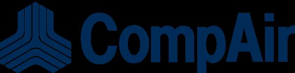 CompAir 100006283 масляный теплообменник, охладитель